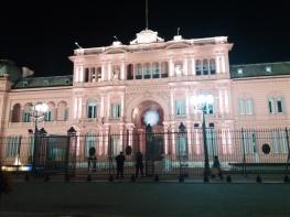 Grupo Buenos Aires Nobre Turismo - foto -7
