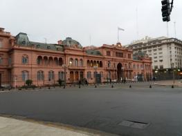 Grupo Buenos Aires Nobre Turismo - foto -8