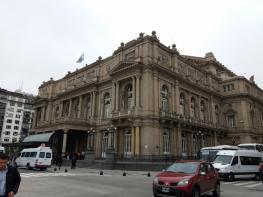 Grupo Buenos Aires Nobre Turismo - foto -9