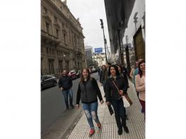 Grupo Buenos Aires Nobre Turismo - foto -11