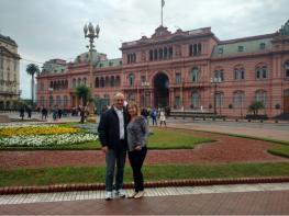 Grupo Buenos Aires Nobre Turismo - foto -12