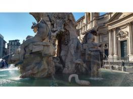 Viagem para Roma - foto -3