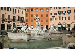 Viagem para Roma - foto -4