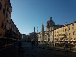 Viagem para Roma - foto -5