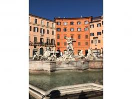 Viagem para Roma - foto -6