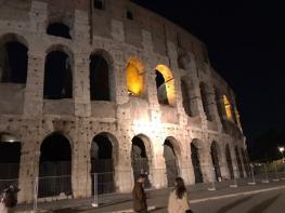 Viagem para Roma - foto -7