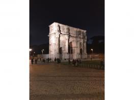 Viagem para Roma - foto -9