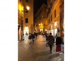 Viagem para Roma - foto -10