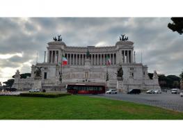 Viagem para Roma - foto -11