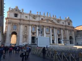 Viagem para Roma - foto -12