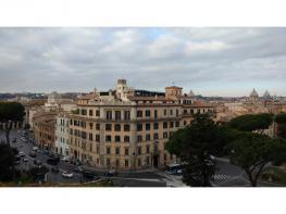 Viagem para Roma - foto -13