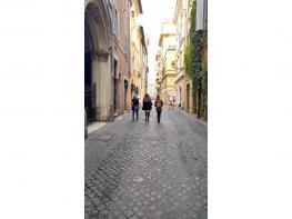 Viagem para Roma - foto -14