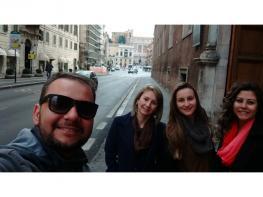Viagem para Roma - foto -15