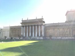 Viagem para Roma - foto -16