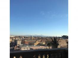 Viagem para Roma - foto -18