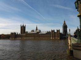Viagem para Londres - foto -4