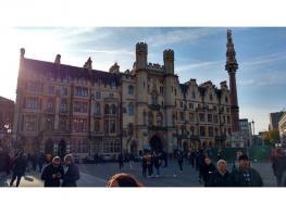 Viagem para Londres - foto -7