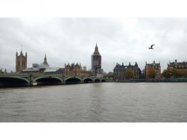 Viagem para Londres - foto -8