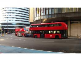 Viagem para Londres - foto -11