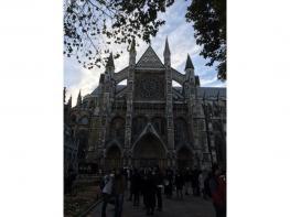 Viagem para Londres - foto -12