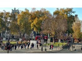 Viagem para Londres - foto -13