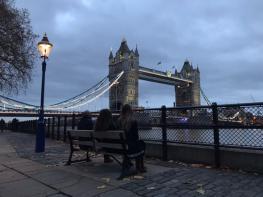 Viagem para Londres - foto -16