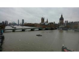 Viagem para Londres - foto -18