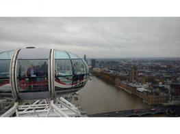 Viagem para Londres - foto -20
