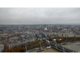 Viagem para Londres - foto -21