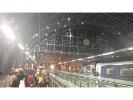 Viagem para Londres - foto -23