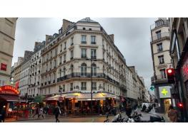 Viagem para Paris  - foto -3