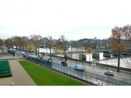 Viagem para Paris  - foto -5