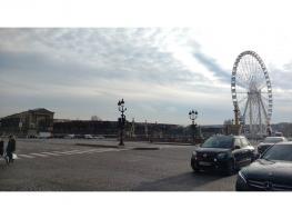 Viagem para Paris  - foto -6