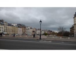 Viagem para Paris  - foto -7