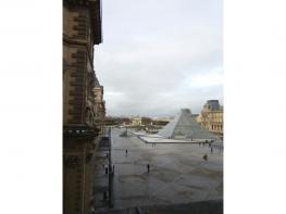 Viagem para Paris  - foto -9