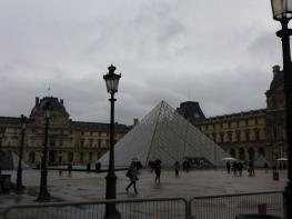 Viagem para Paris  - foto -10