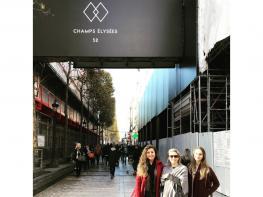 Viagem para Paris  - foto -11