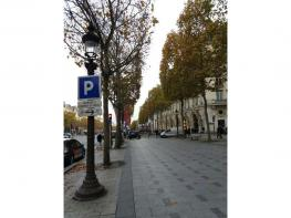 Viagem para Paris  - foto -12