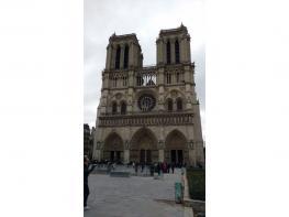 Viagem para Paris  - foto -13