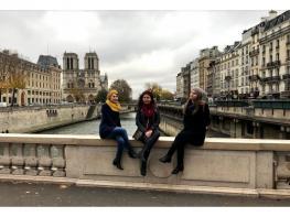 Viagem para Paris  - foto -14