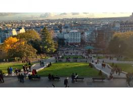 Viagem para Paris  - foto -17