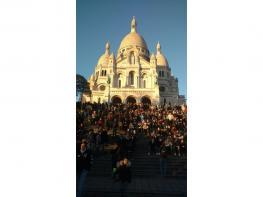 Viagem para Paris  - foto -18
