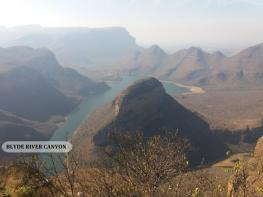 Viagem para África do Sul - foto -3