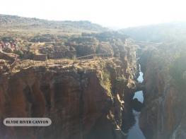 Viagem para África do Sul - foto -4
