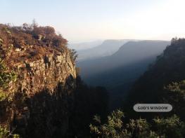 Viagem para África do Sul - foto -5