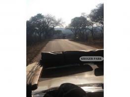 Viagem para África do Sul - foto -6