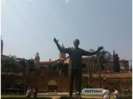 Viagem para África do Sul - foto -7