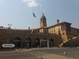 Viagem para África do Sul - foto -8