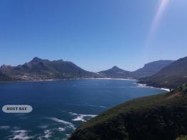 Viagem para África do Sul - foto -10