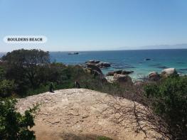 Viagem para África do Sul - foto -11